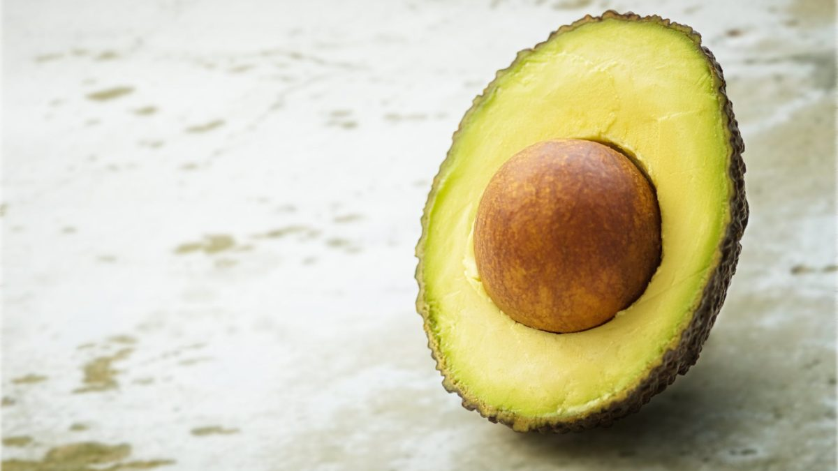 Things you need to know: How to make avocado oil and how it helps