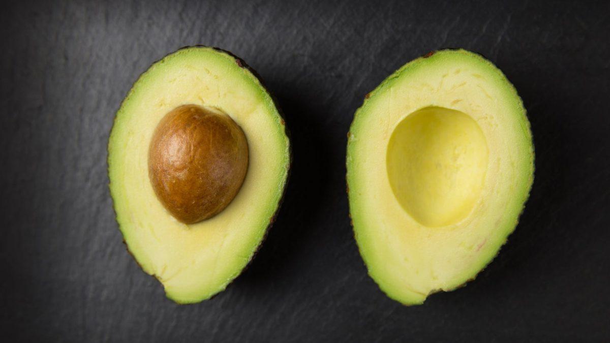 How healthy are avocados actually?