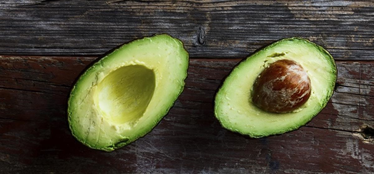 5 Ways on How to Keep Avocado from Browning