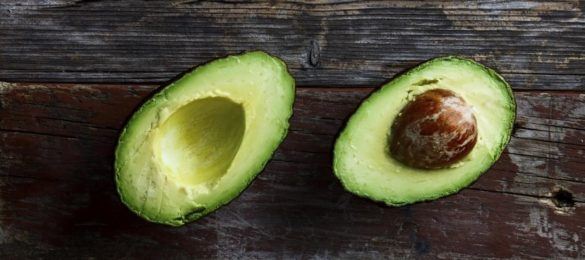 5 Ways on How to Keep Avocado from Browning 1