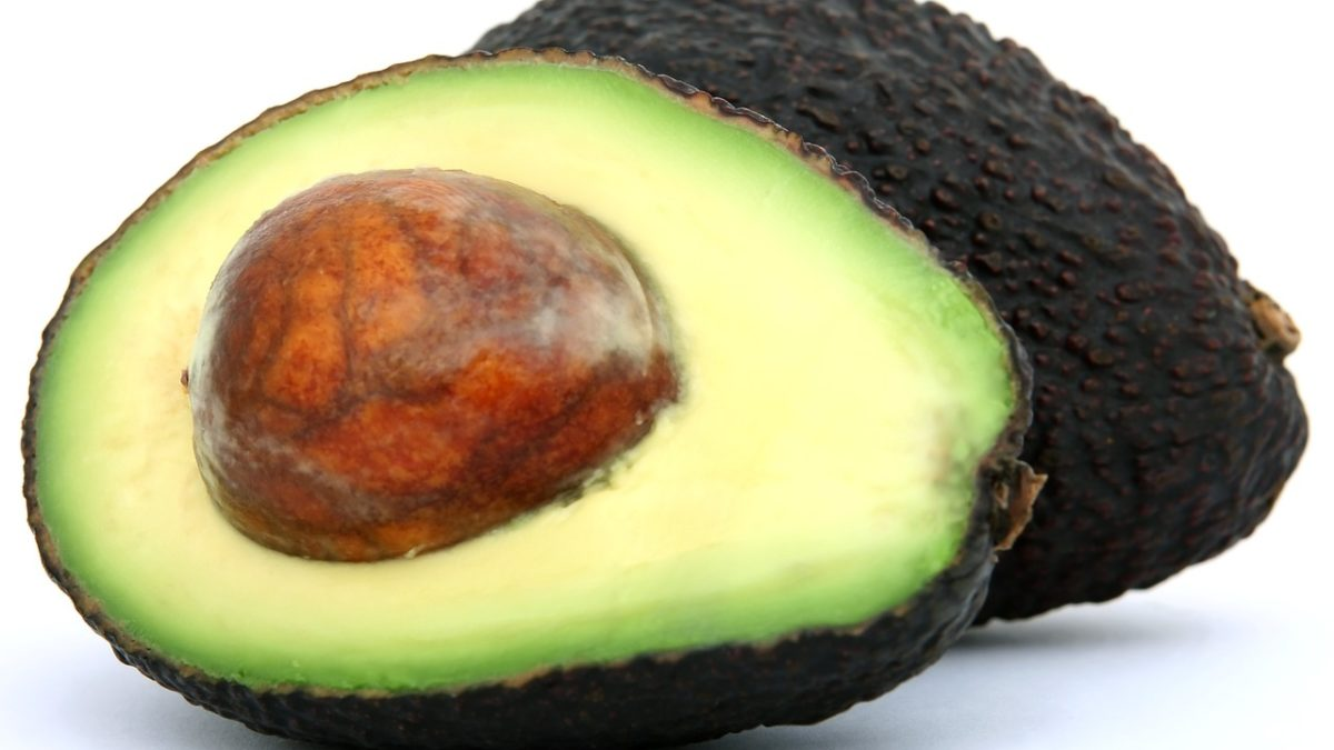 Does avocado have protein? Our answer to the big question