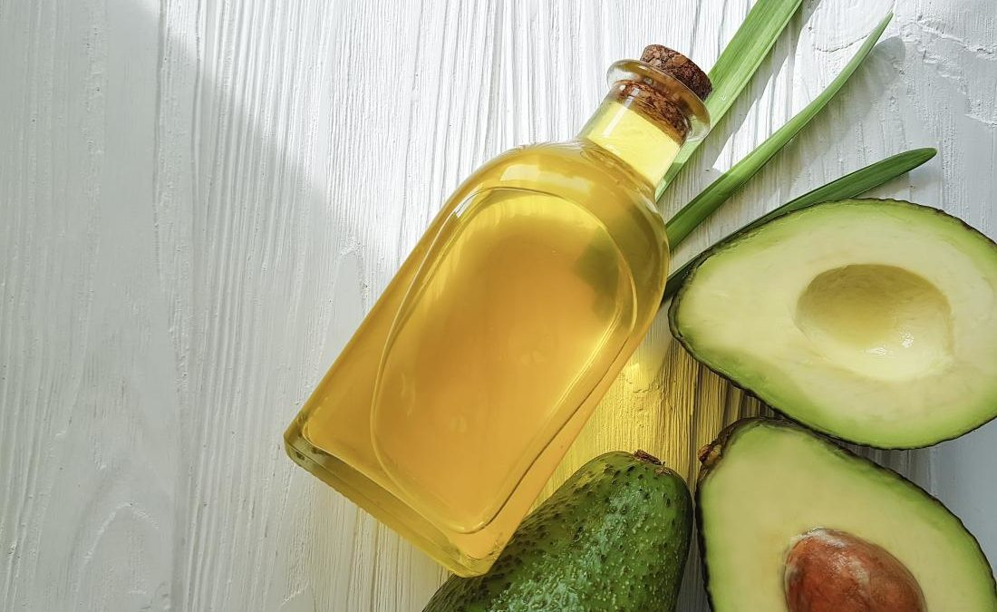 Avocado Oil vs Olive Oil – Which is the healthiest?