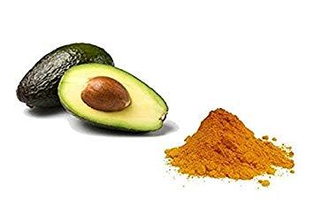 avocado seed benefits