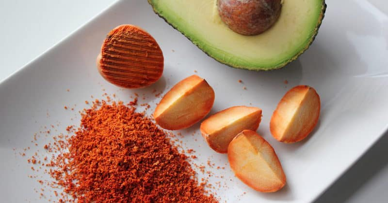 Is it Safe to Eat an Avocado Seed?