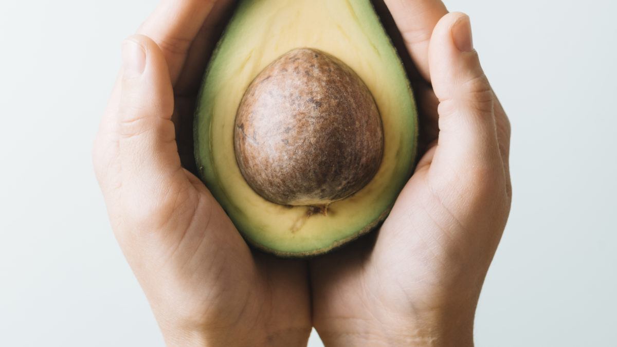 Avocado hand – What is and How to Prevent it