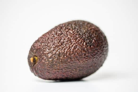 how to ripen avocado