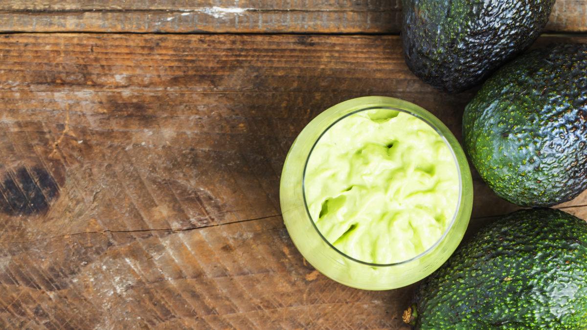 Our Top 15 Best Avocado Dessert Recipes