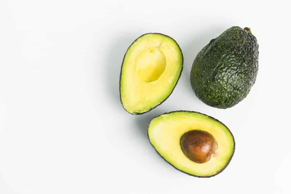 how to identify maluma avocado - benefits of cultivating maluma