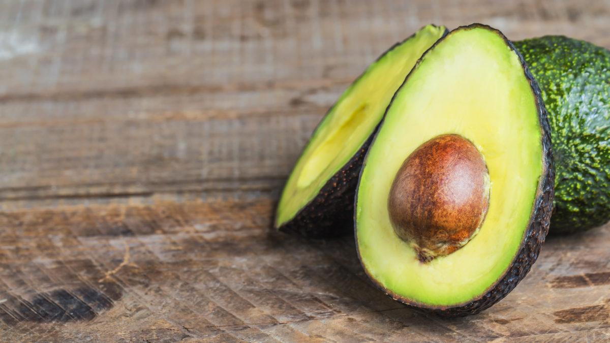 How To Identify Maluma Avocados