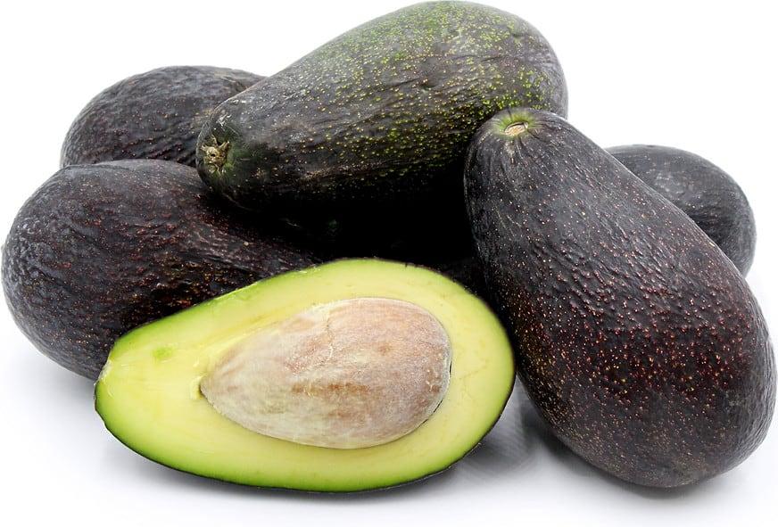 How To Identify Mexicola Avocados