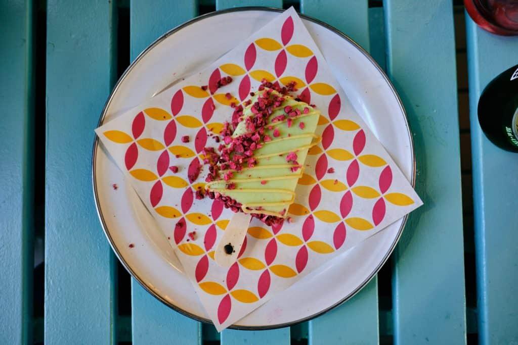 Our Top 15 Best Avocado Dessert Recipes 3